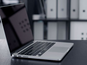 批处理BAT创建隐藏加密的虚拟硬盘