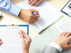 这三种方法可以让百度快速收录自己的wordpress网站