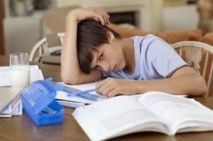 孩子写作业时家长要怎么做?太好了太有用了