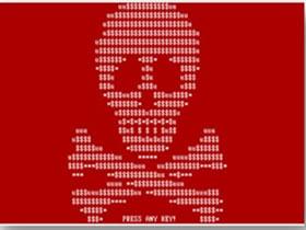ONION勒索病毒软件正在大面积攻击我国网络系统(附应对方法)
