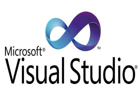 强大的 Visual Studio Code 免费跨平台代码编辑器 - 支持多种编程语言与系统