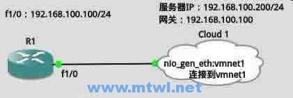 CCNA图文-10-配置文件备份与还原