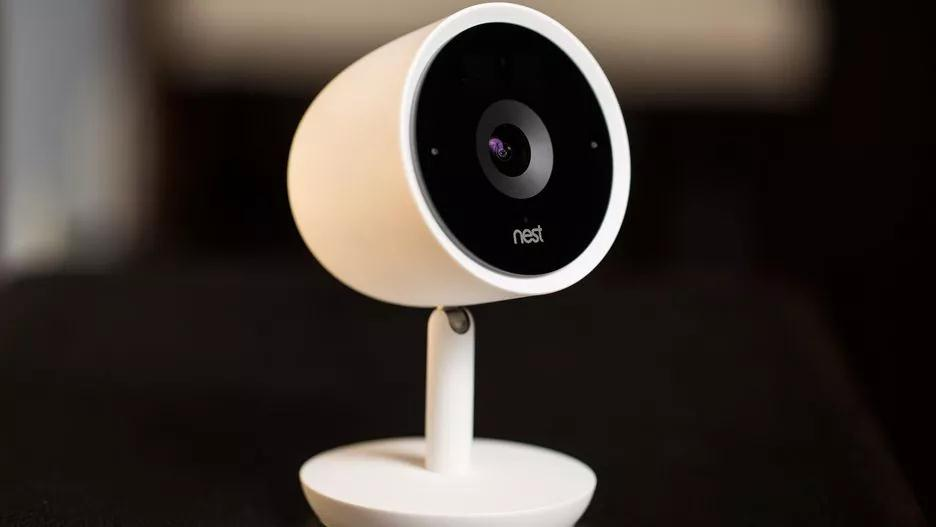 家庭安防摄像机该如何选择?