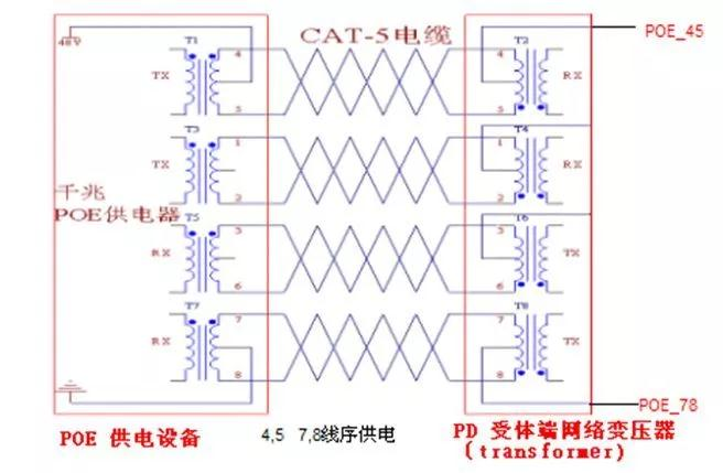 电路 电路图 电子 原理图 656_429